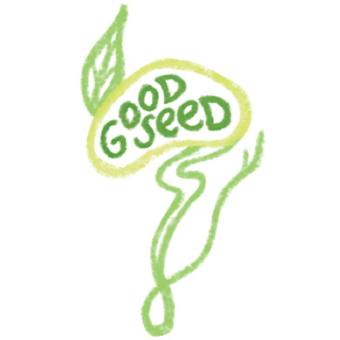 Good Seed Logo